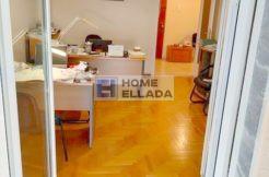 Apartment for sale 71 m² Alimos - Kalamaki - Athens
