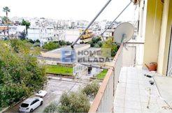 Продажа, квартира 56 м² Неос Козмос - Афины