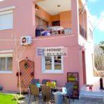 House for sale in Rafina - Attica 112 m²