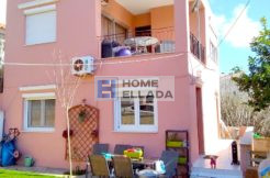 House for sale in Rafina - Attica 112 m²