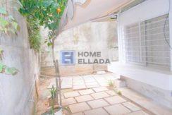 Продажа - гарсоньера 29 м² Неа Смирни - Афины