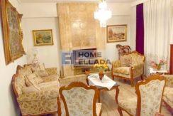 Penthouse for sale 120 m² Athens - Agia Paraskevi