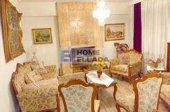 Продаётся пентхаус 120 м² Афины - Агия Параскеви
