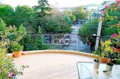 Продаётся квартира 92 м² Агия Параскеви - Северо - Восток Афины