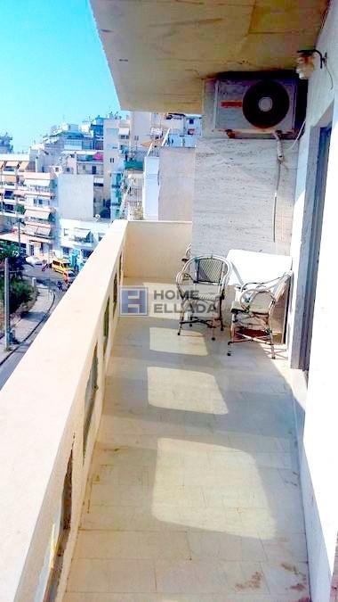 Πώληση, διαμέρισμα 114 τ.μ. με θέα στη θάλασσα, Πειραιάς
