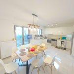 Διαμέρισμα προς πώληση 140 τ.μ. Άλιμος - Καλαμάκι - Αθήνα