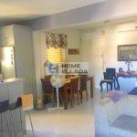 Продажа - Квартира 75 м² в Порто Рафти (Аттика), Греция