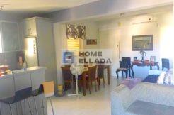 Sale - Apartment of 75 m² in Porto Rafti (Attica), Greece