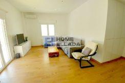 Продаются апартаменты 133 м² Палео Фалиро—Афины