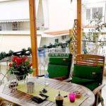 Продажа, квартира 100 м² Эллинико - Афины