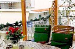 Πώληση, Διαμέρισμα 100 τ.μ. Ελληνικό - Αθήνα