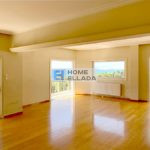 For sale Real Estate in Paleo Faliro - Athens 155 m²