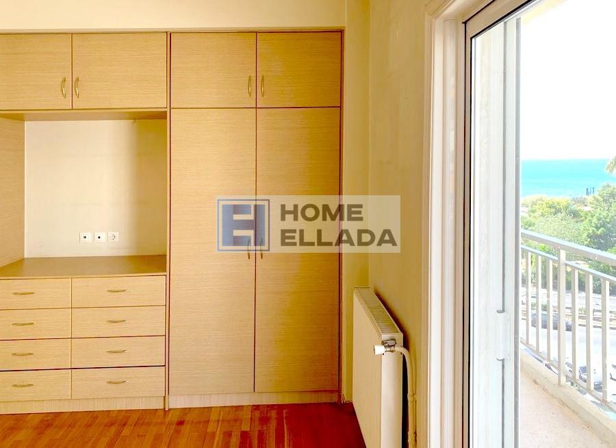 For sale Real Estate in Paleo Faliro - Athens 155 m²
