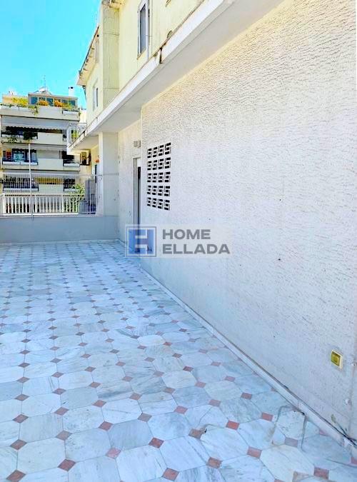 Πωλείται ακίνητη περιουσία στο Παλαιό Φάληρο - Αθήνα 155 τ.μ.