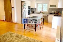 Πωλείται Διαμέρισμα 133 τ.μ. Παλαιό Φάληρο - Αθήνα