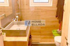 For sale Apartment 133 m² Paleo Faliro — Athens