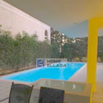 Sale - Apartment of 180 m², in Glyfada Golf (Athens)