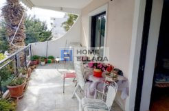 Inexpensive property for sale 147 m² Glyfada-Athens