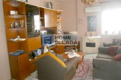 Apartment for sale in Paleo Faliro - Athens 114 m²