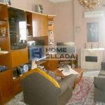 Διαμέρισμα προς πώληση στο Παλαιό Φάληρο - Αθήνα 114 τ.μ.
