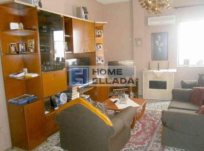 Apartment for sale in Paleo Faliro - Athens 114 m²