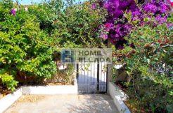 Продаётся дом 200 м² Анависсос - Аттика