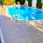 For Sale, New Apartment 118 m² Glyfada - Athens