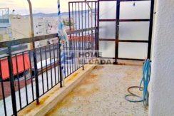 Продаётся пентхаус 43 м² под ремонт, Калифея—Афины