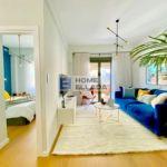Διαμέρισμα προς πώληση 69 τ.μ., κέντρο της Αθήνας - Εξάρχεια - Νάπολη