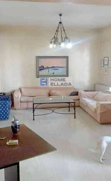 For sale 4 room apartment 140 m² Glyfada — Athens
