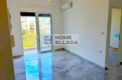 Sale - Apartment near the metro 40 m², in Pangrati (Athens)