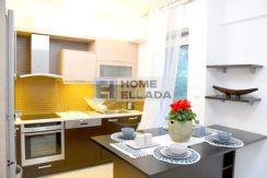 Προς Πώληση - Διαμέρισμα 160 τ.μ. στο Πόρτο Ράφτη (Αττική), Ελλάδα