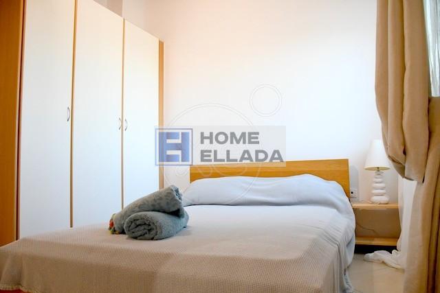 Sale - Apartment of 160 m² in Porto Rafti (Attica), Greece