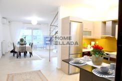 Продажа - Квартира 160 м² в Порто Рафти (Аттика), Греция