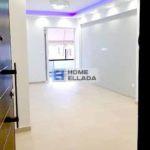 Διαμέρισμα προς πώληση 72 τ.μ. Παλαιό Φάληρο - Αθήνα