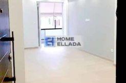 Apartment for sale 72 m² Paleo Faliro - Athens