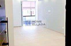 Продажа квартиры 72 м² Палео Фалиро - Афины
