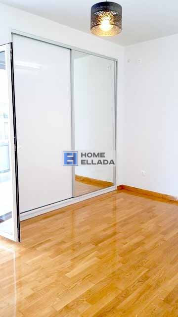 Apartment for sale 72 m² Paleo Faliro - Athens