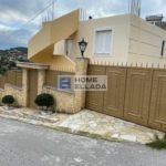Sale, Real Estate 160 m² Lagonisi - Attica