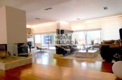 For sale House 472 m² Glyfada - Athens