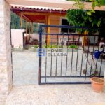 Sale, House 65 m² in Porto Rafti (Attica)