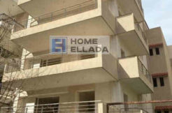 Sale - House 418 m², in Glyfada (Athens)