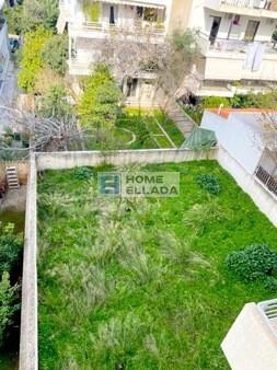 Πώληση - Μονοκατοικία 418 τ.μ., στη Γλυφάδα (Αθήνα)