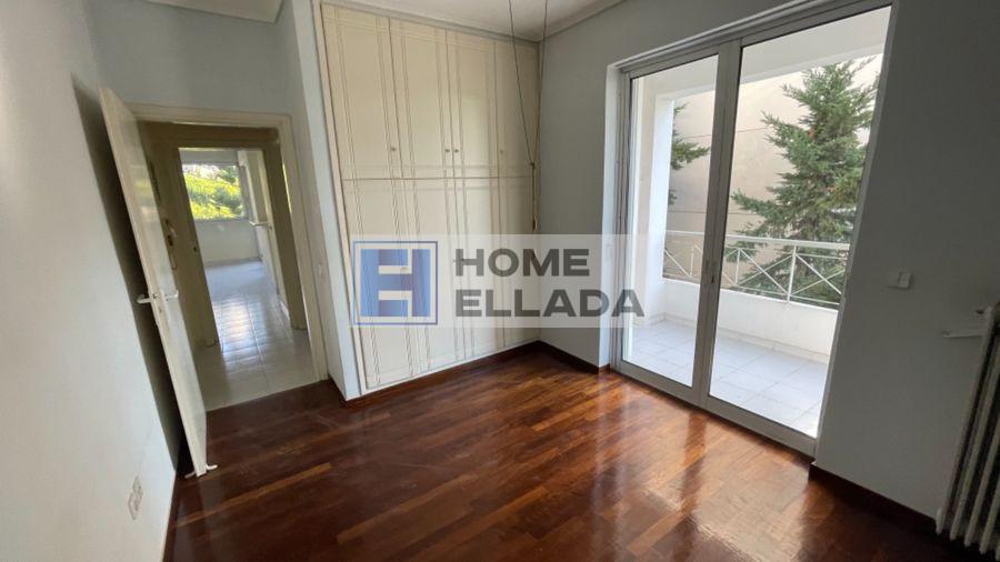 Φτηνό διαμέρισμα προς πώληση κοντά στη θάλασσα της Βούλας - Αθήνα 60 τ.μ.
