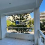 Cheap apartment for sale near the sea of Voula — Athens 60 m²
