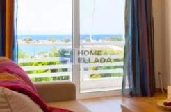 吉利法达出售的公寓—雅典85m²