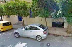Πώληση - σπίτι στο Κέντρο Καλλιθέας (Αθήνα)