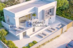 Sale - Cottage 230 m² in Porto Rafti (Attica)