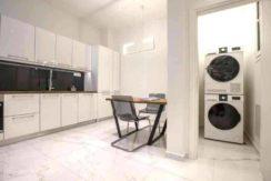 出售-Mets-雅典卫城(雅典)100m²公寓