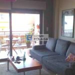 Athens apartment for sale in Goody
